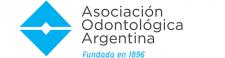 Logo web 120 copy