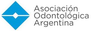 Logo AOA